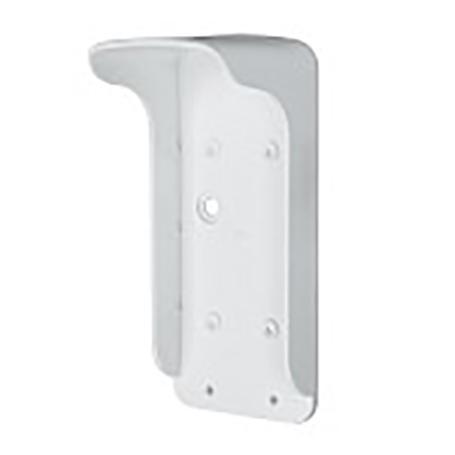 Wetterschutzhaube Türsprechstelle TF04