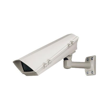 JVC HOT39D2A085 Halter 24V Heizung Wetterschutz