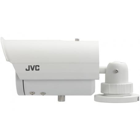 JVC TK-T8100WPRE Stift-Kamera IR-LED