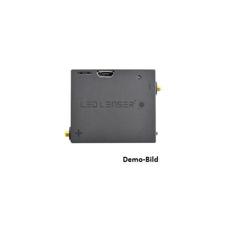 LED LENSER Akku für P5R Taschenlampe