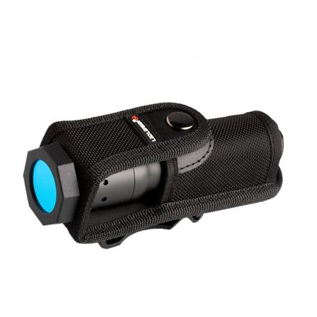 LED LENSER Intelligent Filter Set mit Tasche