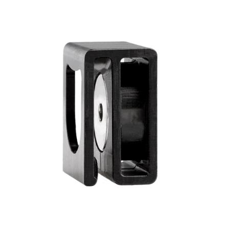 Magnetic Mounting 0314 für Intelligent Clip Halter