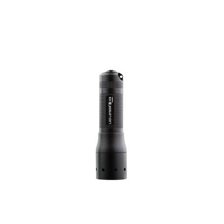 LED LENSER K3 Taschenlampe Schlüsselanhänger