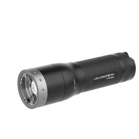 LED LENSER M14 Taschenlampe