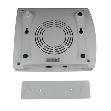 LUPUSEC - 12000 - XT1 Funk-Alarmzentrale