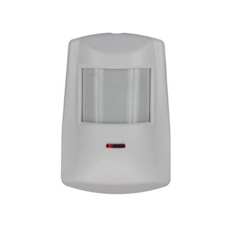 LUPUSEC XT1 Ip-Alarmanlage-Set mit Bewegungsmelder