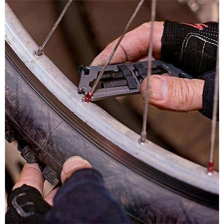 Leatherman MAKO TI Fahrrad-Werkzeug