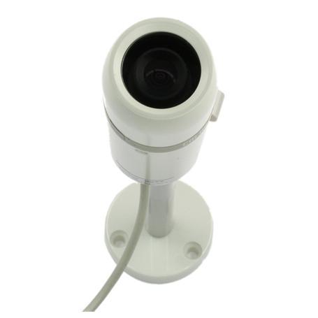 Lupus Überwachungskamera LE416 Farbe 420TVL IP66