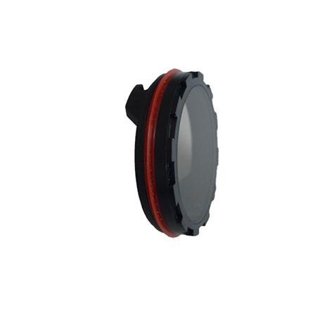 Mobotix Polarisationsfilter für Sensormodule