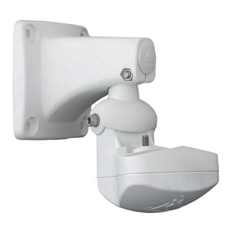 Mobotix SecureFlex Wand-/Deckenhalter f M12/M10/M1
