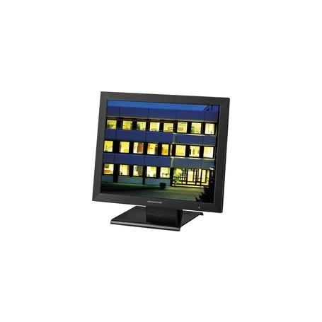 MONACOR TFT-1904LED TFT-LCD/LED-Monitor