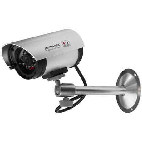 MONACOR TVD-55 Kamera-Dummy