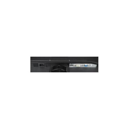 "Neovo 22"" LCD/TFT Monitor LED 1920x1080 HDMI DVI-D"
