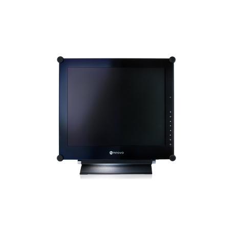 Neovo SX-17P 17'' LCD/TFT Monitor VGA, DVI