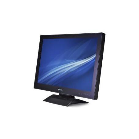 """Neovo 23"""" LED/TFT Monitor 1920x1080 HDMI DVI VGA"""