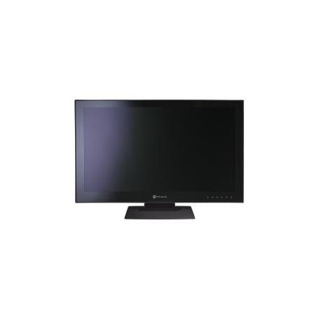 Neovo 23'' LED/TFT Monitor 1920x1080 HDMI DVI VGA