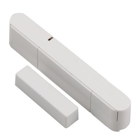 Olympia 3er Tür-/Fenstermelder Alarmanlage Protect