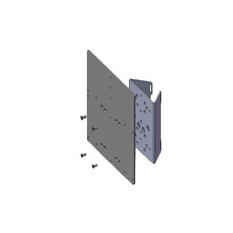 Raytec PBC-PSU-ADAP Adapterplatte für Netzgerät