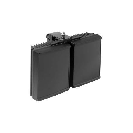 Raytec RM100-AI-120 Infrarot Scheinwerfer IP66