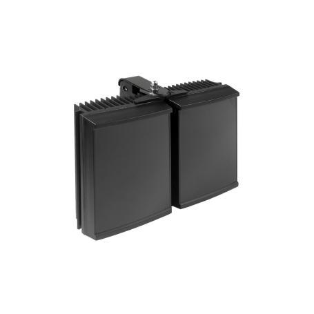 Raytec RM200-AI-50 Infrarot Scheinwerfer IP66