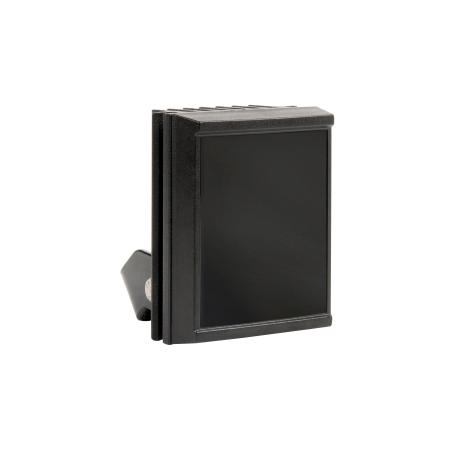 Raytec RM50-120-POE Infrarot Scheinwerfer IP66 PoE