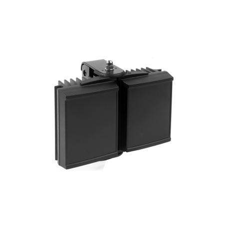 Raytec RM50-Ai-50 Infrarot Scheinwerfer IP66