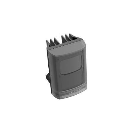 Raytec VAR-I2-1 Infrarot Scheinwerfer IP66