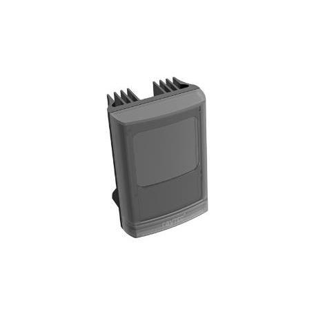 Raytec VAR-I4-1 Infrarot Scheinwerfer IP66