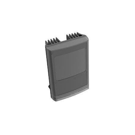 Raytec VAR-I8-1 Infrarot Scheinwerfer IP66