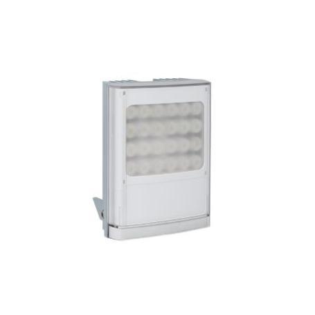 Raytec VAR-IP-W8-1 Weißlicht Scheinwerfer IP66