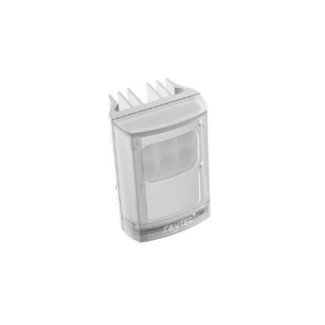 Raytec VAR-W2-1 Weißlicht Scheinwerfer IP66