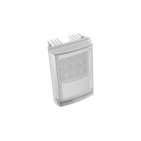 Raytec VAR-W4-1 Weißlicht Scheinwerfer IP66