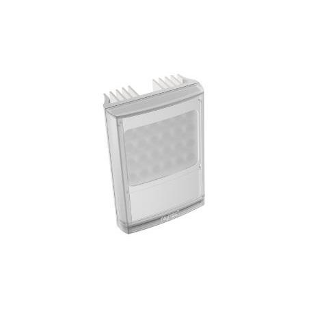 Raytec VAR-W8-1 Weißlicht Scheinwerfer IP66