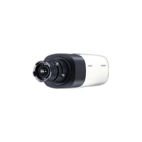 Hanwha SNB-6004P IP-Kamera 1080p PoE