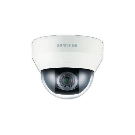 Hanwha SND-6084P IP-Kamera 1080p Tag/Nacht PoE