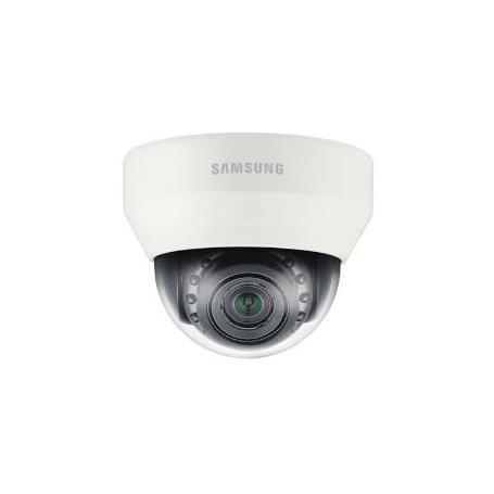 Samsung IP-Kamera SND-6084RP Full HD Dome PoE