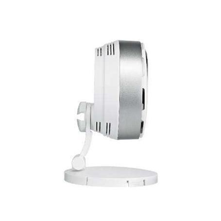 Samsung IP-Kamera SNH-P6410 WLAN 1080p