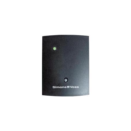 SimonsVoss Digitales Smart Relais 3063 SREL.ZK.G2