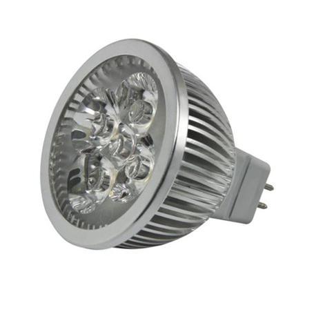 Synergy 21 LED Retrofit GX5,3 4Watt