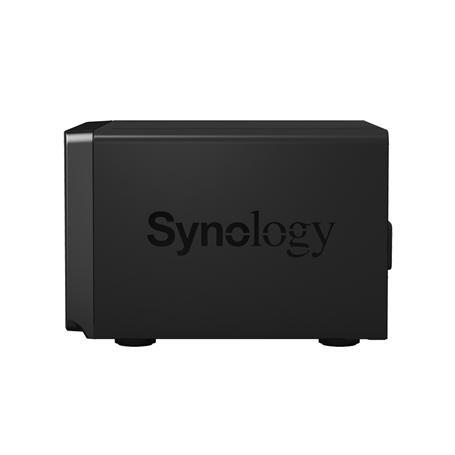 Synology Expansionseinheit DX513 für 5 Festplatten