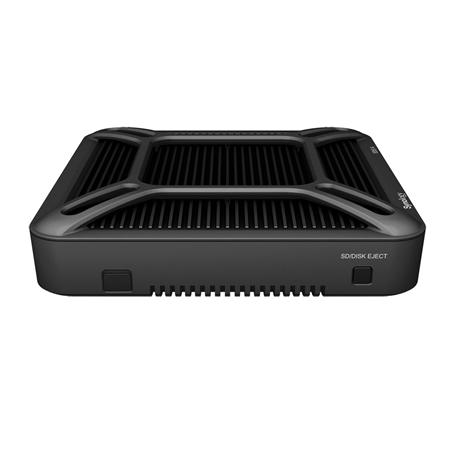 Synology DataStation EDS14 NAS-Server