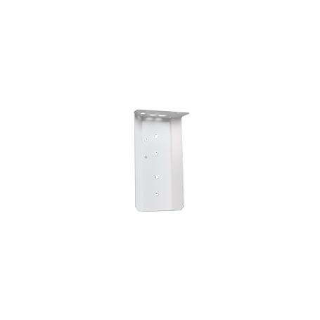 Telenot Decken-Montagewinkel DMW 2 für comstar