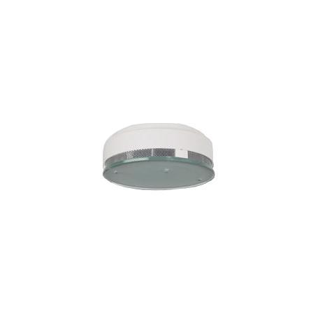 Telenot Optischer Rauchmelder CT 3005 O RAL9010