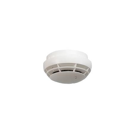 Telenot Rauchwarnmelder HD 3002 O