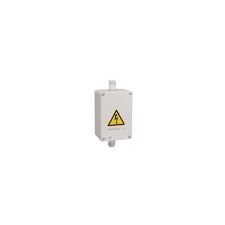 Überspannungsableiter 230 V AC - Netzschutz 1 A