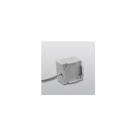 Telenot Wassermelder SWM 4