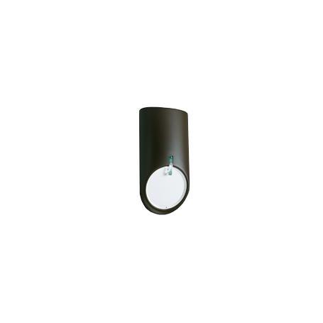 Telenot Design-Cover Bewegungsm. comstarVAYO,braun