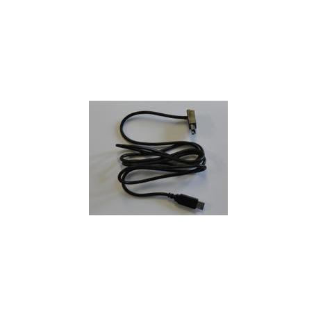 FireAngel ST-620-Diagnostik-Kabel für ST-620DET