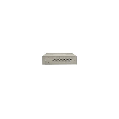 FSW-2450 24-Port Fast Ethernet Switch
