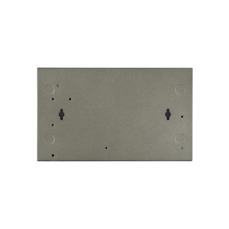 GEU-1621 16-Port Gigabit Switch